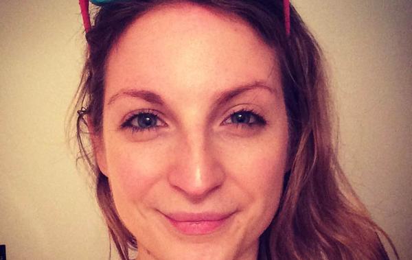 Laura Kennington's life of adventure and the Caspian Challenge