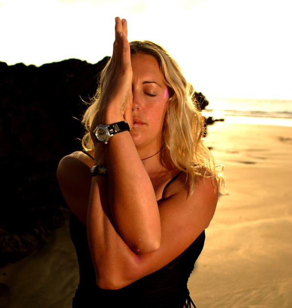 Yoga 54 copy